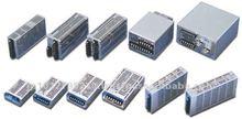 Switching Power Supply DC/DC converter VTA05SC12