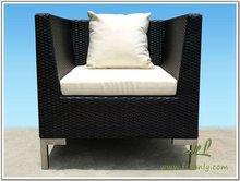 Single sofa chair modern sofa chair