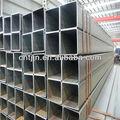 china hueco sección de tubería de acero puede un rectángulo de ser un cuadrado