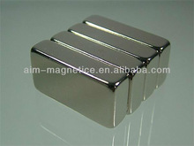 China Super Strong Free Energy Magnetic Motor