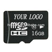 OEM memory 16gb tf card ram pci card