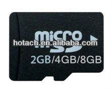 OEM memory 2/4/8gb tf card ram pci card