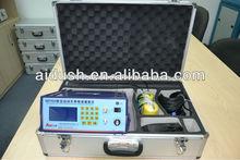 high resolution geophysical instrument geophysical equipment