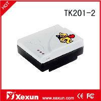 light spy gsm TK-201-2 for pet