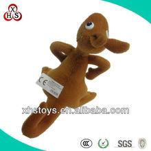 Wholesale Good Quality Cute Floppy Animal Soft Toy