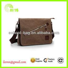 Original foldable men casual bag