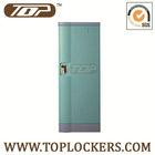 digital cabinet door locker with lock