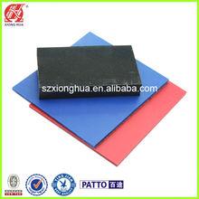 Engineering Plastics High Density Polyethylene Block