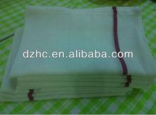 tea towels commercial grade