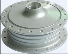 bajaj motorcycle parts wheel hub