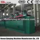 Copper,Glod,Zinc,Nickel Selection Flotation Machine