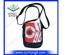 2013 hongli fashion camera bag