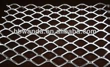 La fabrication de métal déployé mesh/expanseur de faisceau