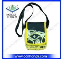 2013 hongli fashion digital fashion camera bag