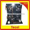 copeland scroll compressor condensing unit