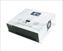 240V, 20A, 6000W ac ro dc high Frequency 24v 48v SMPS RectifierUPS power supply replacements