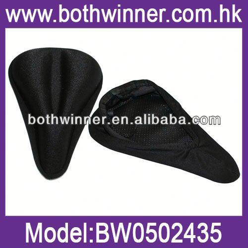 BW110 quality polyester/nylon waterproof bike seat cover