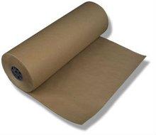 Kraft Paper 60-150gsm