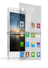 Cheap Android 4.0/4.1 Dual Sim 3G Smart Phones 5.15 Inch Capacitive Touch Screen GPS Mobile Phone Android With USB OTG