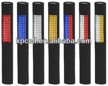 36+1 LED magnet work light flashing light torch