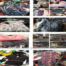 China bulk wholesale clothing