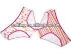 2013 hot sale Plus size underwear for Women
