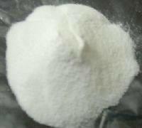 L-Tryptophan /Tryptophan Feed Grade 98.5%