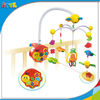 A533738 Lovely RC Baby Mobile Toy Plastic Baby Mobile Parts
