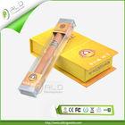 Latest Product Creat Healthy Life E-cigar disposable e-cigar