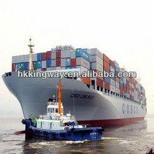 transport forwarder company of China to BANDAR ABBAS,LATTAKIA,LAGOS