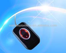USB fingerprint scanner/biometric fingerprint reader with SDK