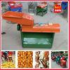 small corn sheller machine small pto corn sheller equipment