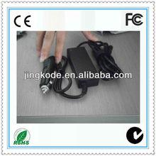 Universal Car charger AC/DC Car Power Adapter 5V /9V /12V Car Charger For Tablet Pc