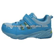 Hot sale waterproof kids breathable shoes