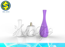 High quality New Design Hot Sale perfume atomizer refillable