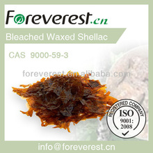 Shellac Flakes, tackifier ingredient for gasket cement, sealing wax - Foreverest