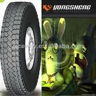 new radinal tire of truck 315/70R22.5 315/80R22.5 385/65R22.5