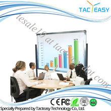 smart portable interactive whiteboard