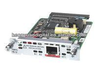 cisco hwic-1t cisco module