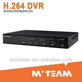 4ch H 264 Network Dvr Price Min Order Keywords Dvr 4ch Dvr