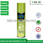 indoor mosquito spray/high quality product