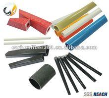 polyester resin for fiberglass rod and tube
