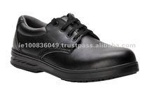 Steelite Laced Safety Shoe S2