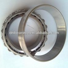 rock shox EE299615/299711 inch tapered roller bearings