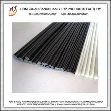 Electric Fence Posts Fiberglass Rods