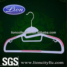 LEC-P5014 plastic hanger exporter