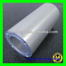 China custom OEM aluminum led channel manufacturer