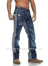 2012 hot selling Men jeans