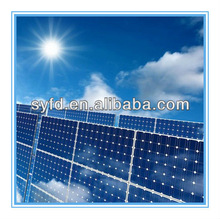 Best Price Per Watt Solar Panels B Grade