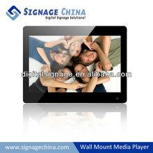SC-2218 wifi types of online advertising